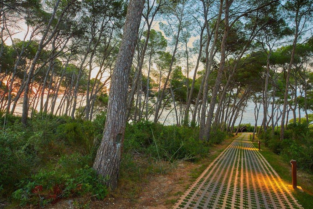 Hotel Pleta De Mar By Nature, Canyamel, Mallorca Image 40