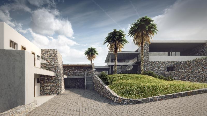 Nana Princess Suites, Villas & Spa, Hersonissos, Crete Image 47