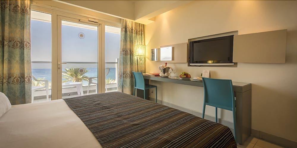 Rimonim Eilat Hotel Image 48
