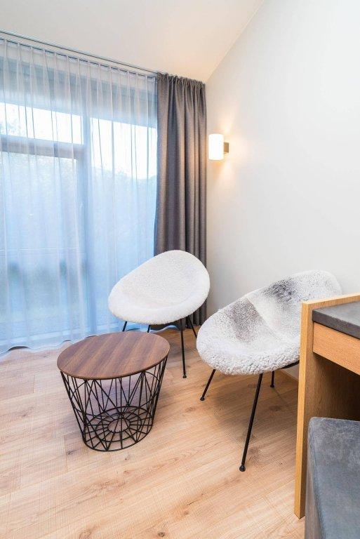 Hotel Husafell, Borgarnes Image 11