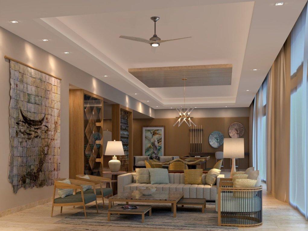 Haven Riviera Cancun Resort & Spa Image 22