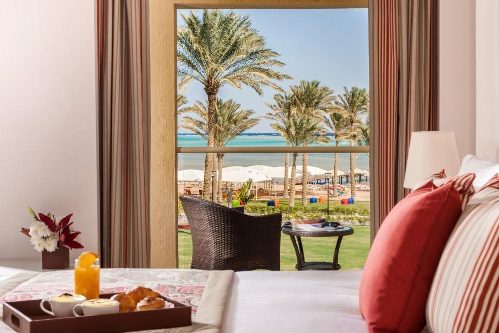 Rixos Premium Seagate Sharm El Sheikh Image 15