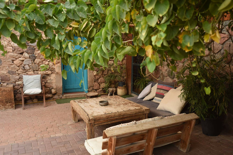 Williams House, Eilat Image 5