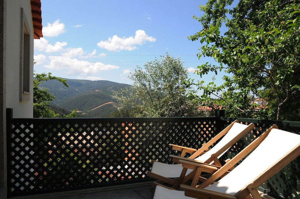 Quinta Da Palmeira - Country House Retreat & Spa, Arganil Image 42