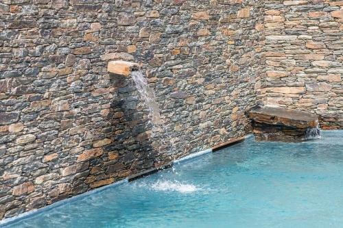 Boutique Hotel Villa Gala, Cadaques Image 8