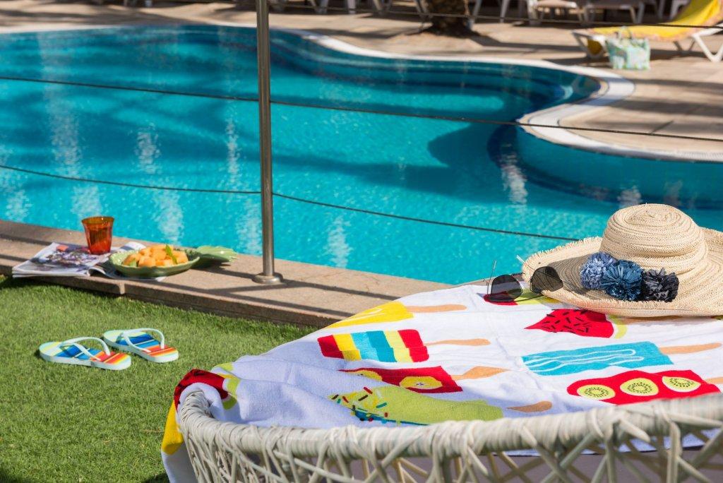 Leonardo Plaza Hotel Eilat Image 25