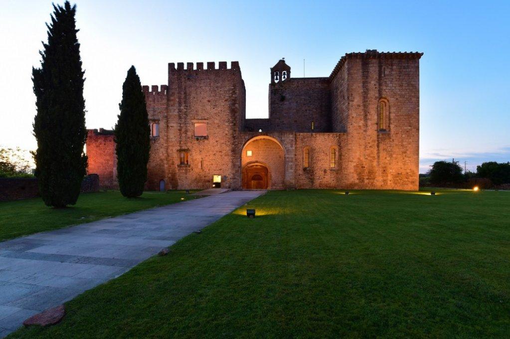 Pousada Mosteiro Do Crato, Crato Image 46