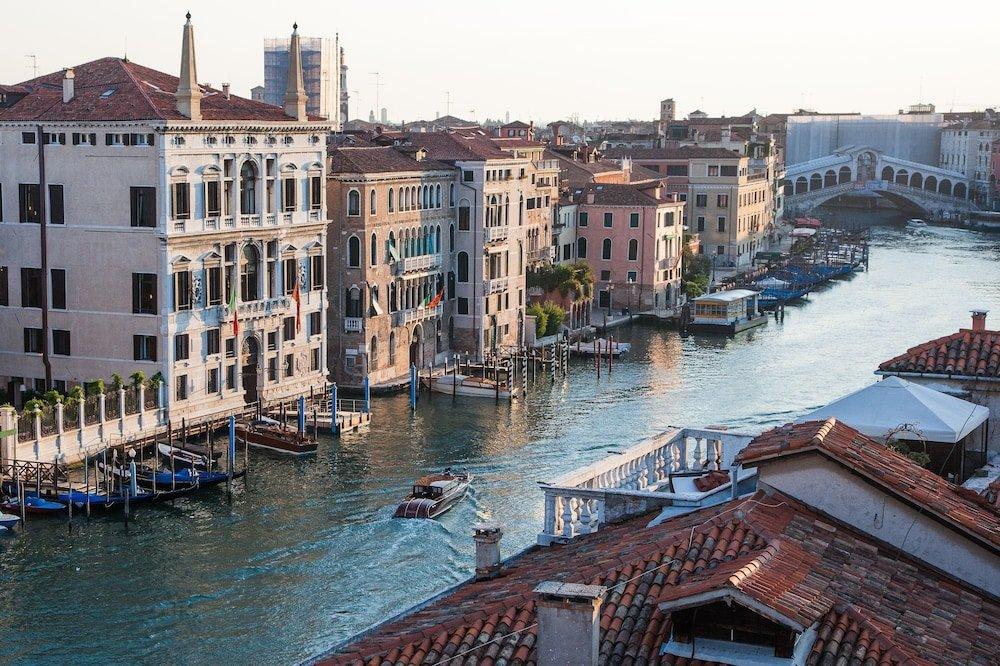 Aman Venice Image 0