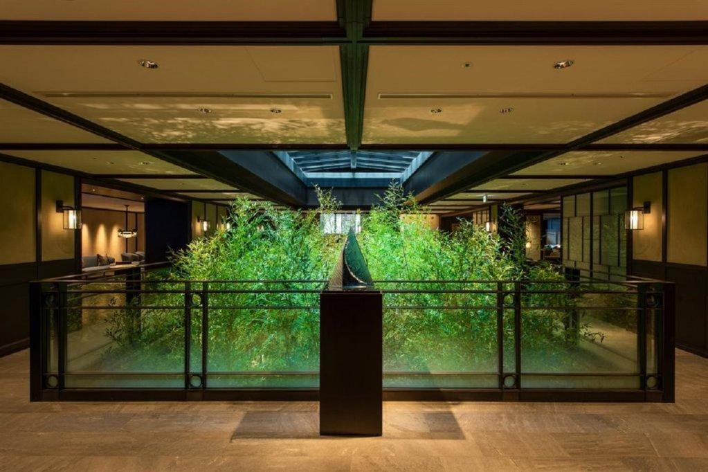Kyoto Yura Hotel - Mgallery Image 36