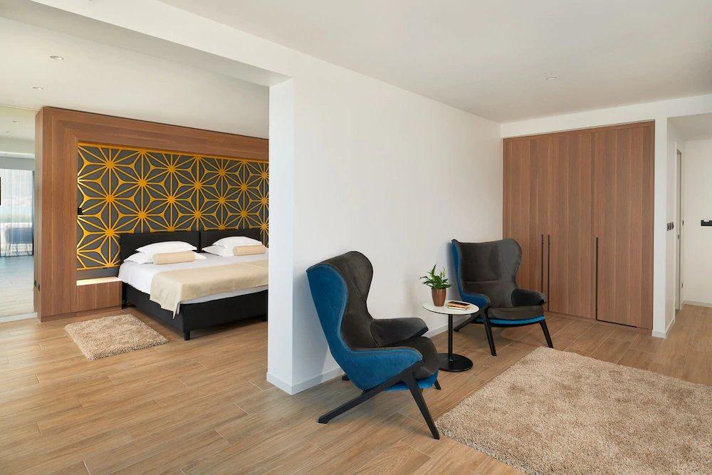 Amphora Hotel, Split Image 40
