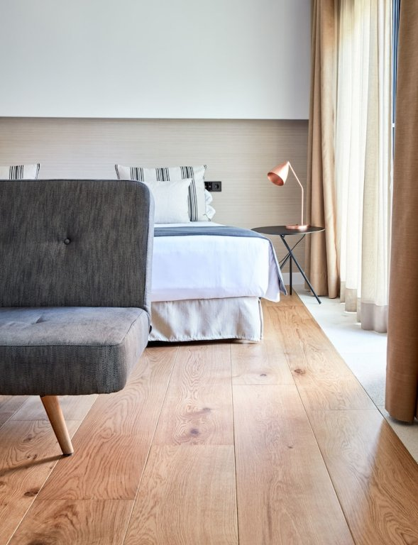 Nakar Hotel, Palma De Mallorca Image 7