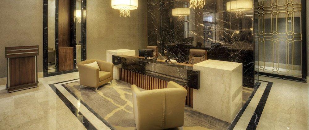 The House Boutique Suites, Amman Image 28