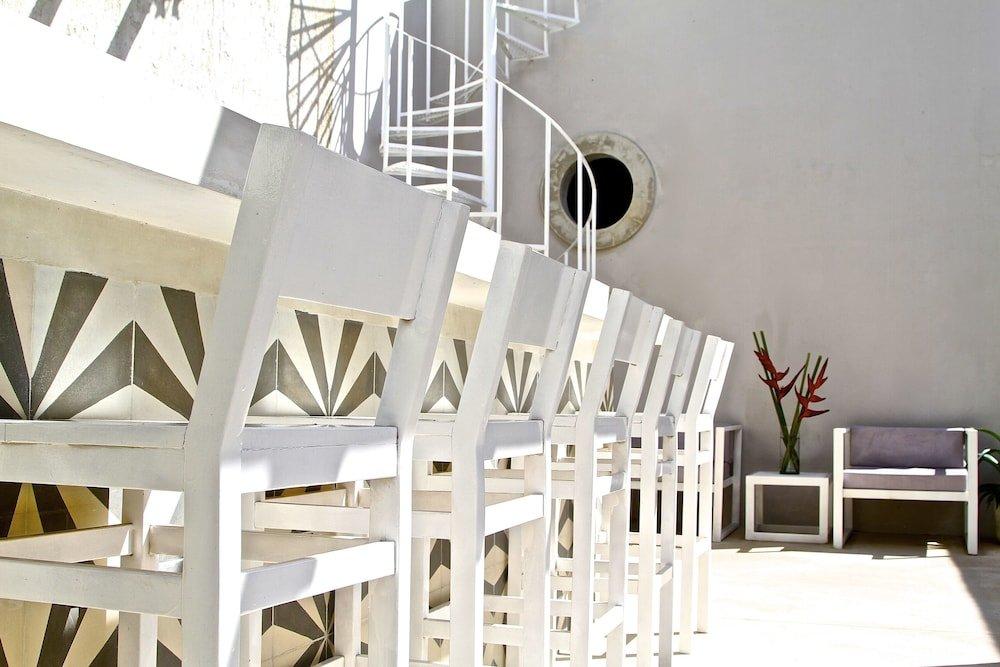 The Diplomat Boutique Hotel, Merida Image 8