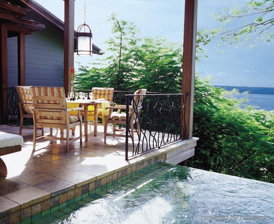 Four Seasons Resort Costa Rica At Peninsula Papaga, Guanacaste Image 25