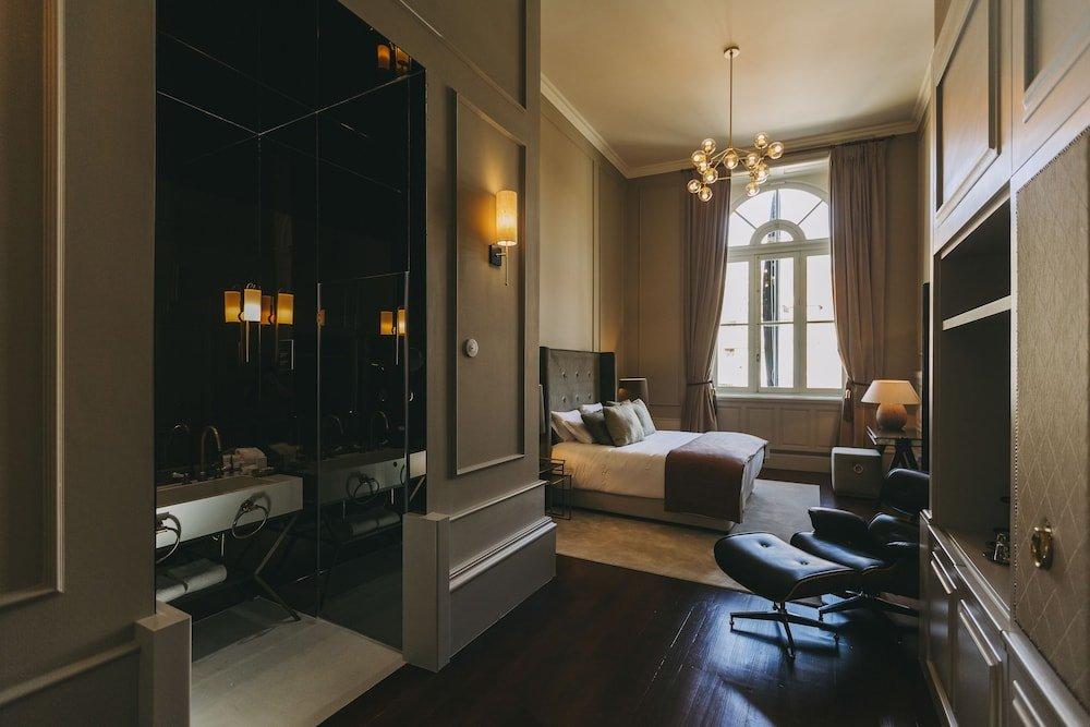 Torel 1884 Suites & Apartments, Porto Image 17