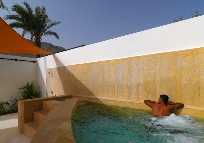 Le Meridien Dahab Resort Image 32