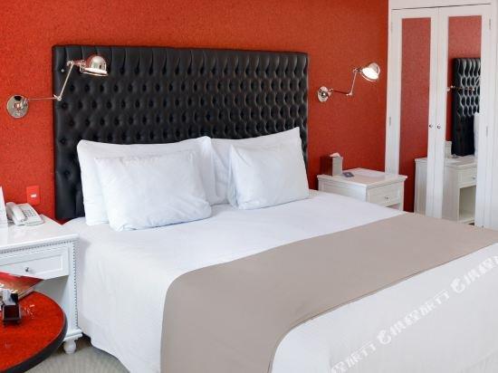 Casa Bonita Hotel Boutique & Spa Image 20