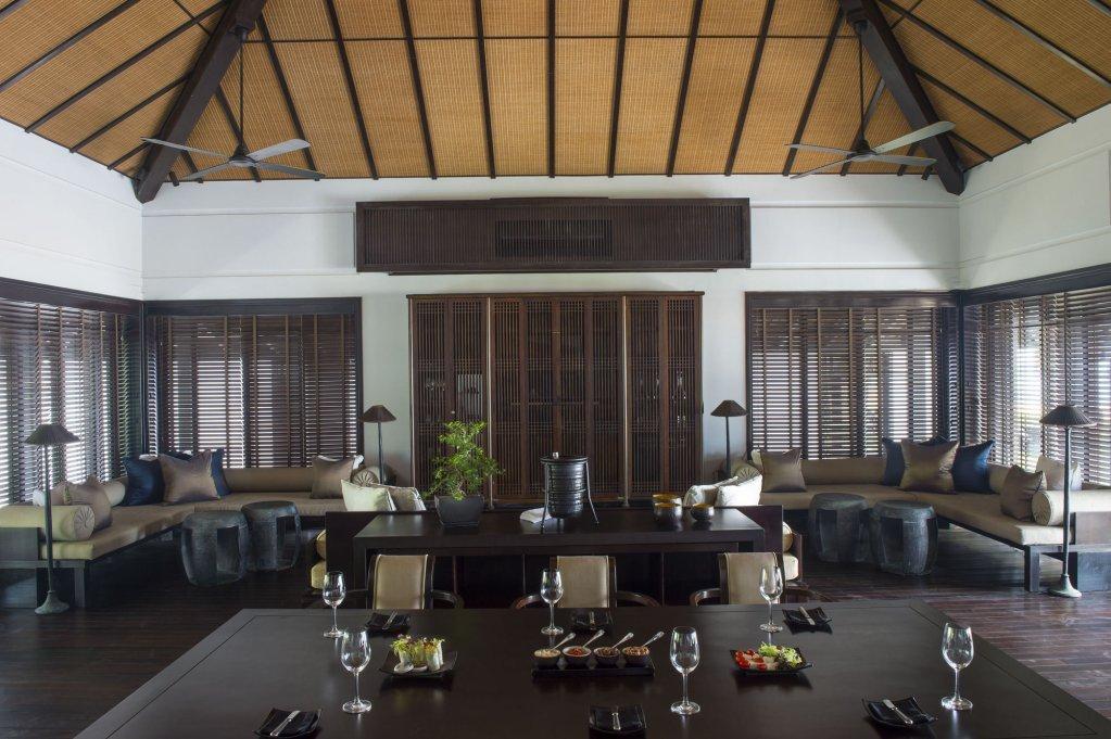 Four Seasons Resort The Nam Hai, Hoi An Image 46