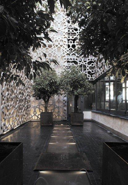Eme Catedral Hotel, Seville Image 20
