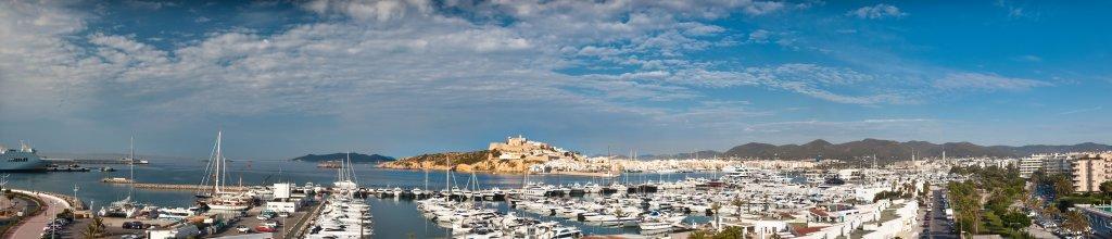 Hotel Od Ocean Drive, Ibiza Town, Ibiza Image 21