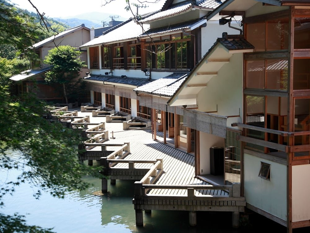 Asaba, Shizuoka Image 10