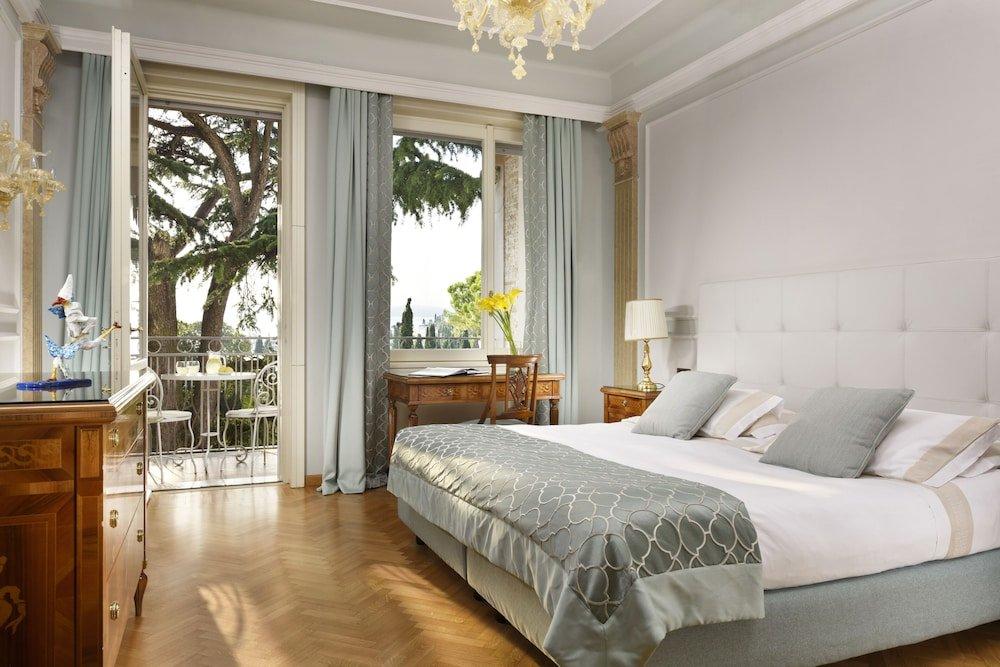 Villa Cortine Palace Hotel, Sirmione Image 2