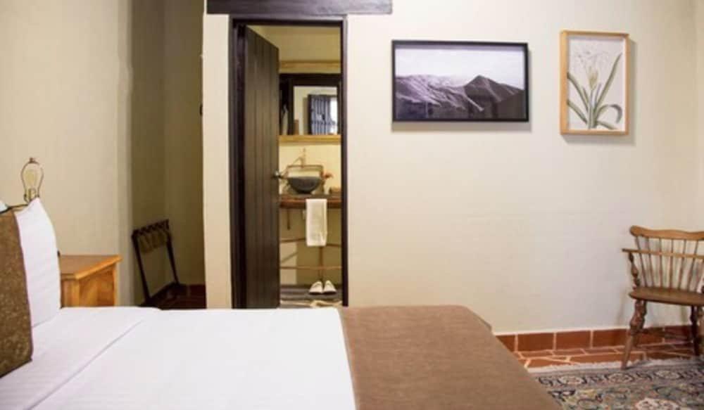 Casa Maria Paz Hotel Boutique Image 31