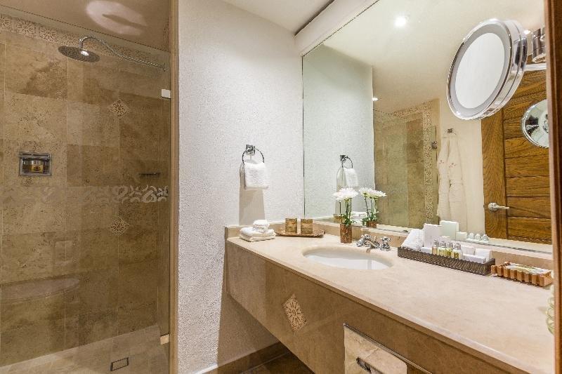 Villa Premiere Boutique Hotel & Romantic Getaway, Puerto Vallarta Image 10