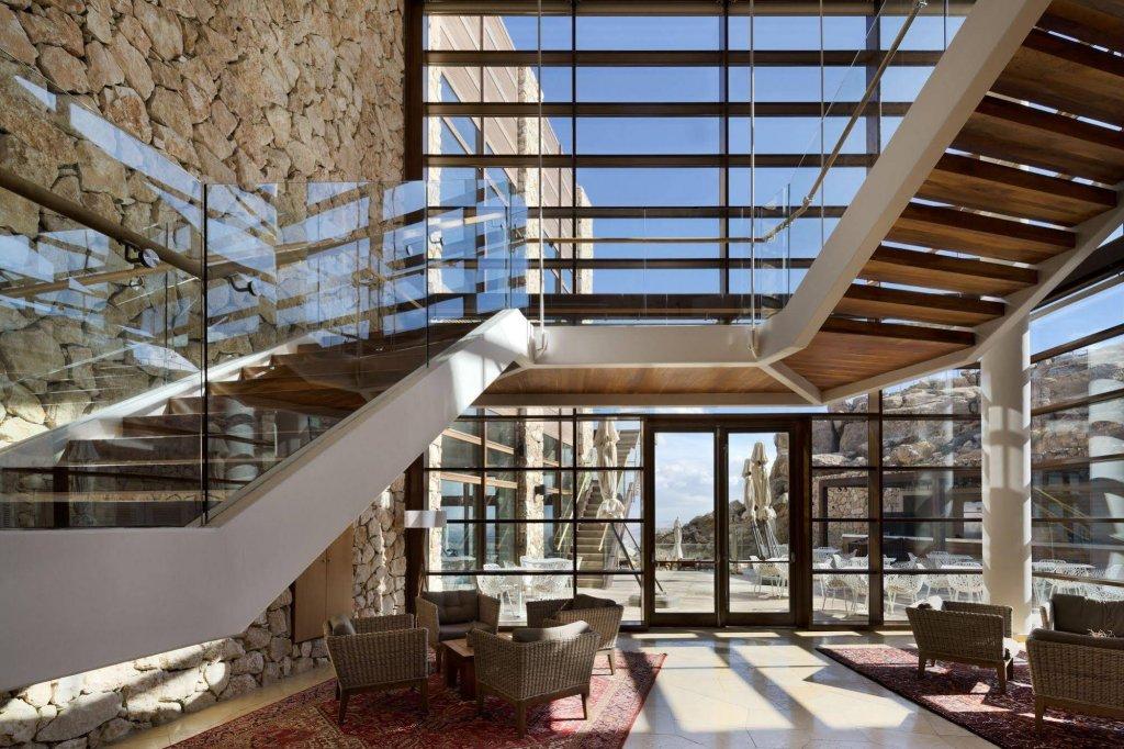 Beresheet Hotel, Mitzpe Ramon Image 2