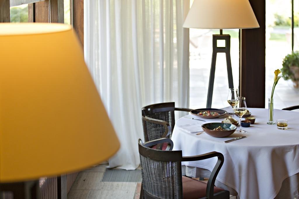 Mas De Torrent Hotel & Spa, Girona Image 6