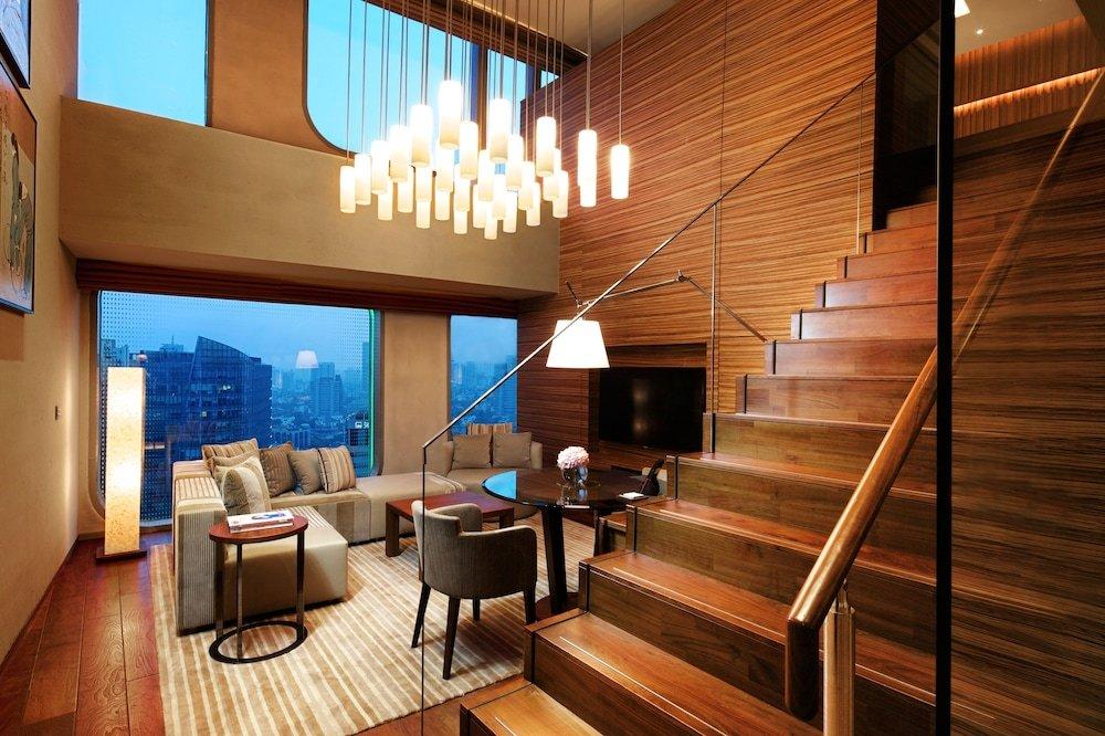 Andaz Xintiandi ,shanghai - A Concept By Hyatt Image 25