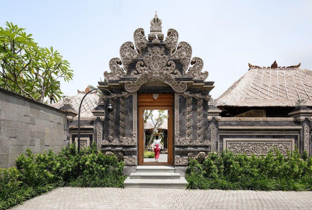 Hoshinoya Bali, Ubud Image 7