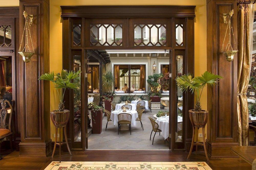 Hotel Grano De Oro, San Jose Image 19