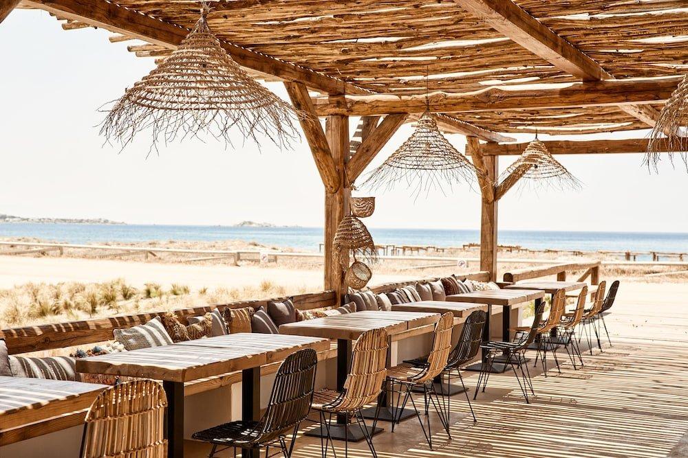 Naxian On The Beach, Naxos Image 9