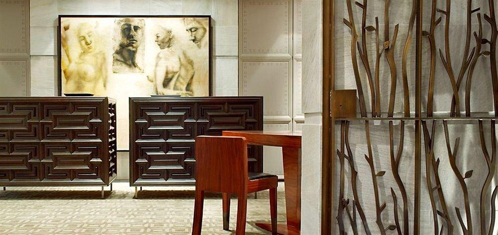 Las Alcobas, A Luxury Collection Hotel, Mexico City Image 0
