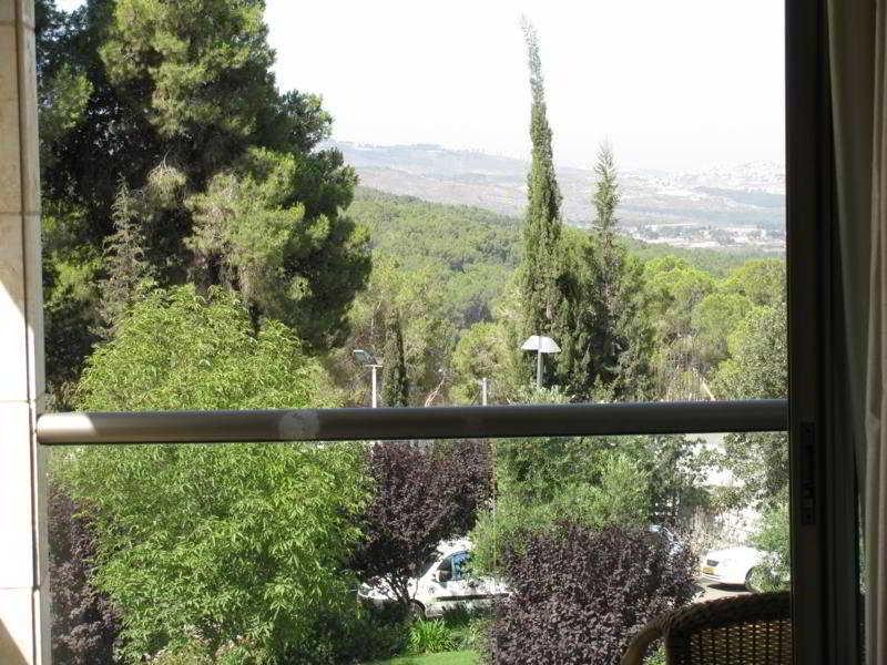 Kibbutz Lavi, Tiberias Image 3