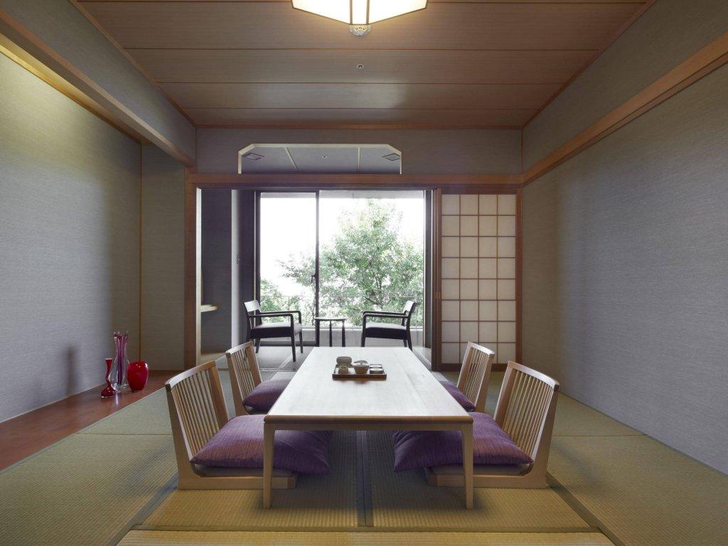 Agora Fukuoka Hilltop Hotel & Spa, Fukuoka Image 9