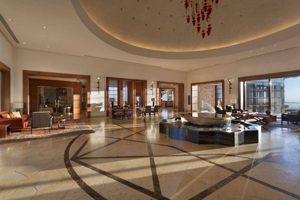 Beresheet Hotel, Mitzpe Ramon Image 6