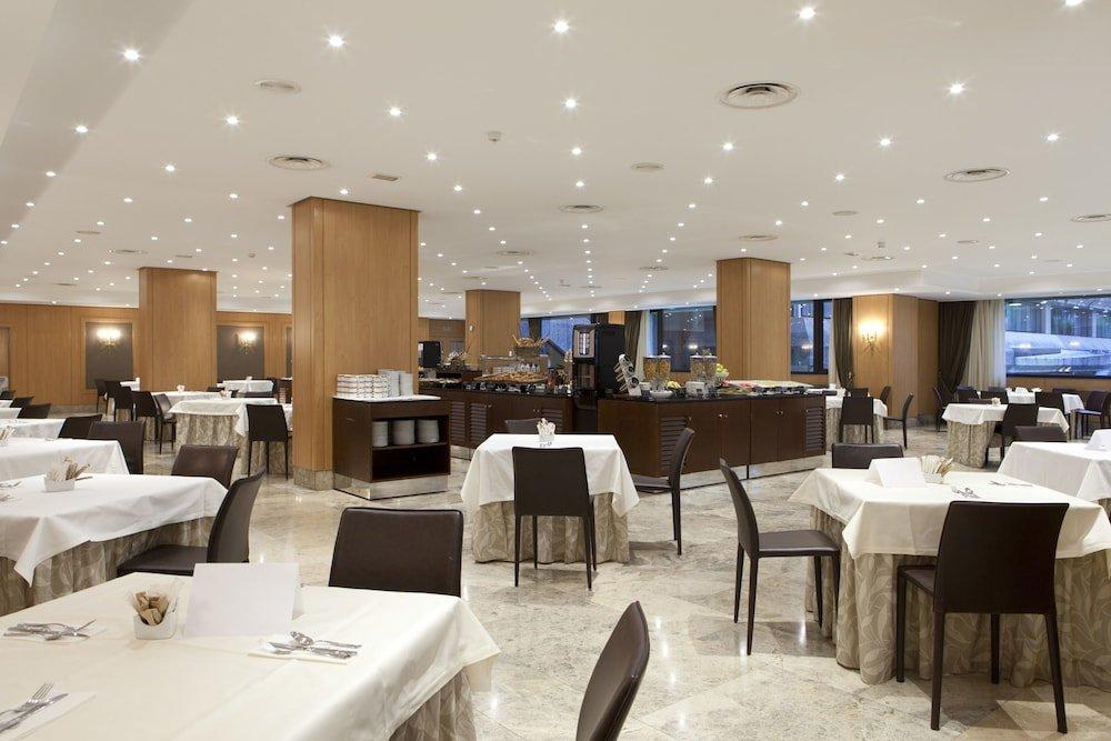 Hotel Santemar, Santander Image 23