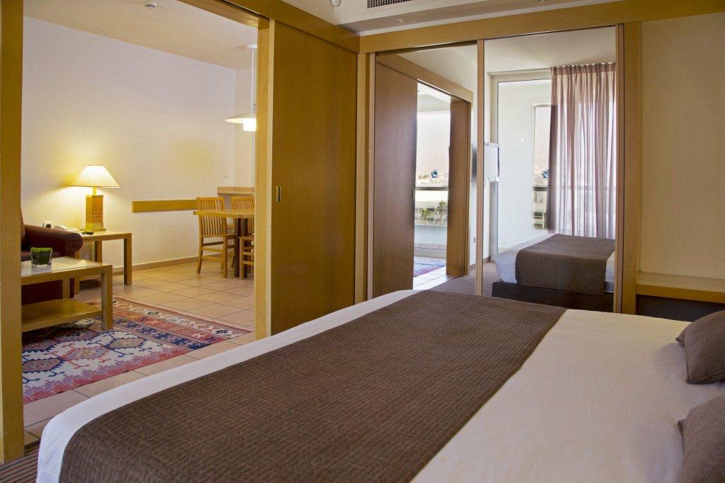 Isrotel Royal Garden All-suites Hotel, Eilat Image 14