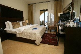 Grand Tala Bay Resort Aqaba Image 41