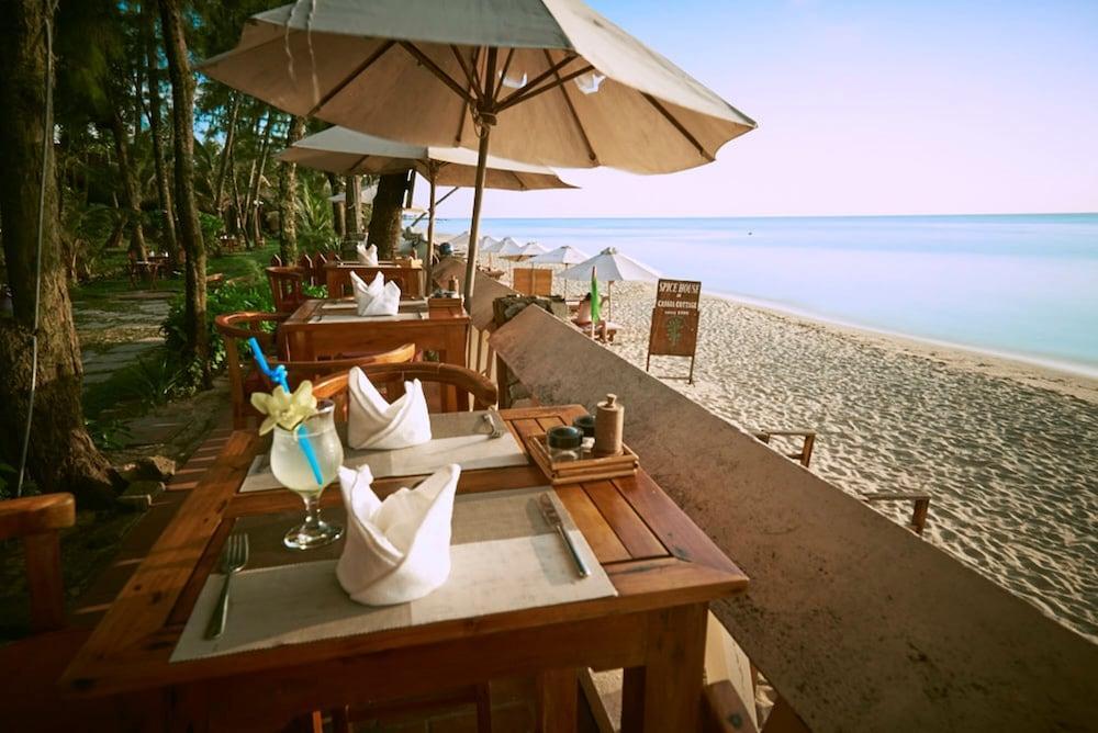 Cassia Cottage Resort, Phu Quoc Image 3