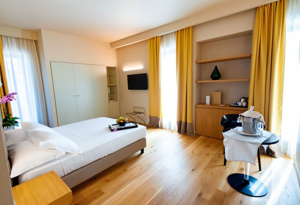 Hotel Politeama, Palermo Image 2