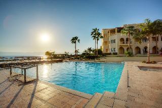 Grand Tala Bay Resort Aqaba Image 48