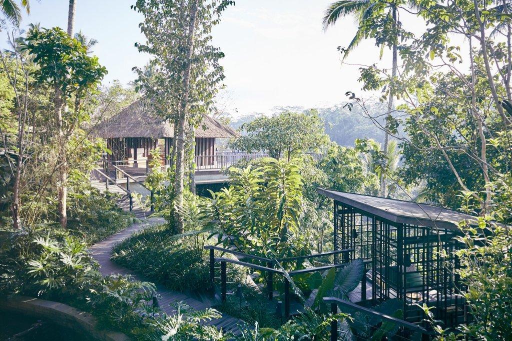Hoshinoya Bali, Ubud Image 6
