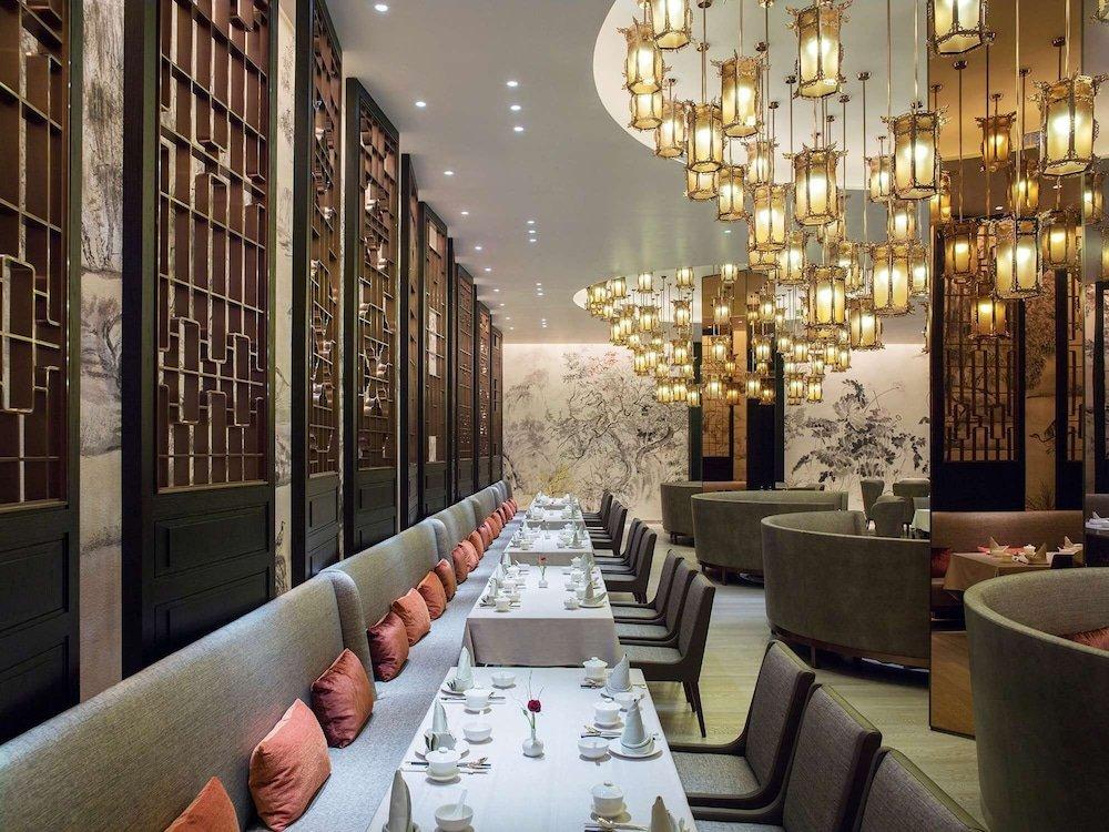 Nuo Hotel Beijing Image 53