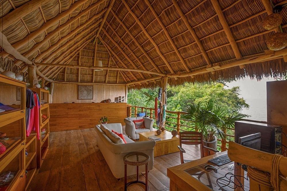 Xinalani Eco Resort Hotel, Puerto Vallarta Image 35