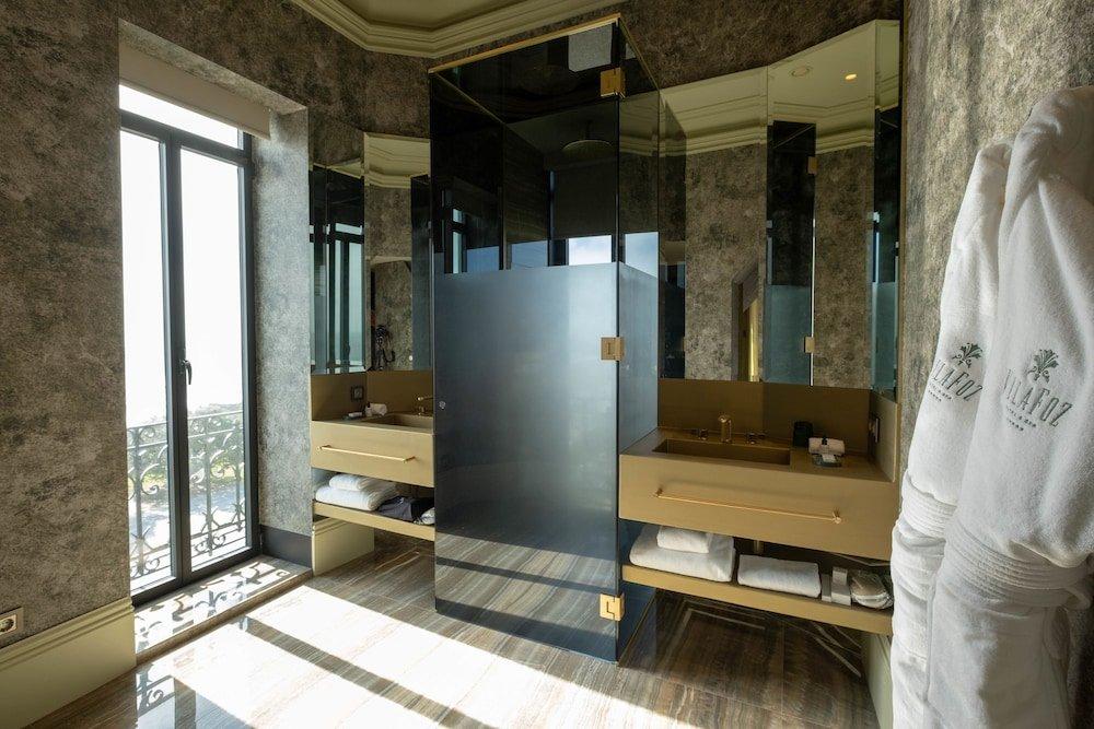 Vila Foz Hotel & Spa, Porto Image 10