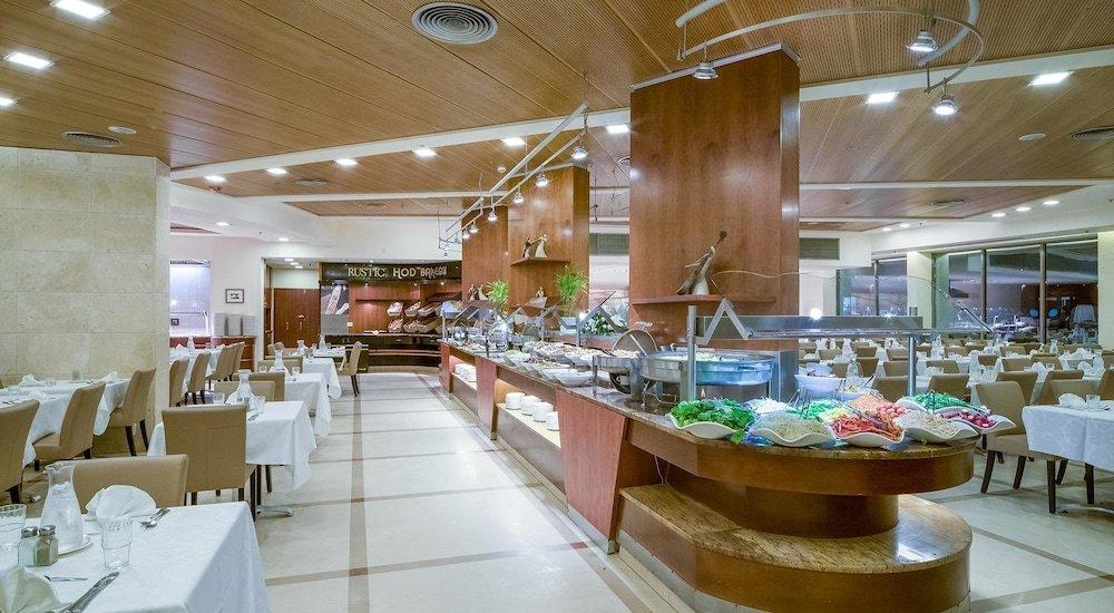 Hod Hamidbar Hotel, Ein Bokek Image 33