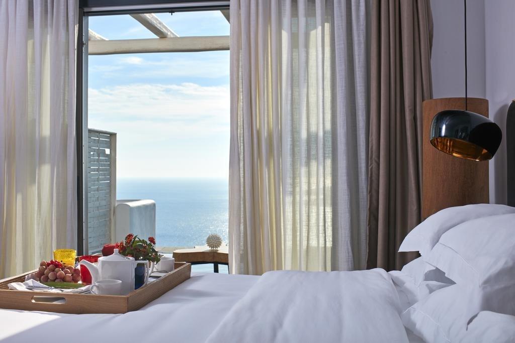 Myconian Avaton Resort - Design Hotels, Mykonos Image 11